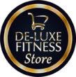 De-Luxe Fitness Store